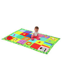 Baby Bath Chair Argos Buy Chad Valley Large Baby Playmat At Argos Co Uk Your Online