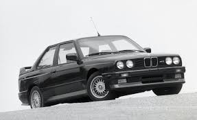 bmw m3 rally 1988 bmw m3 road test u2013 review u2013 car and driver