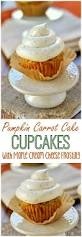 92 best images about baking on pinterest nutella cheesecake fig