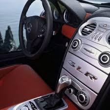 mercedes slr mclaren 2012 price mercedes slr mclaren bornrich price features luxury factor