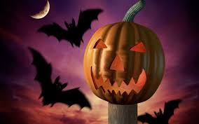 halloween horror background wallpaper halloween wallpapers free downloads group 80