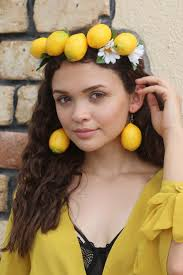 the 8 best images about lemon costume on pinterest good