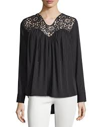 womens black blouse 6751 best clothing shirts tops images on