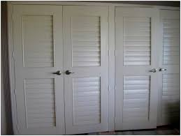 Contemporary Closet Doors For Bedrooms Bedroom Design Bedroom Doors Modern Bifold Closet Doors Wood