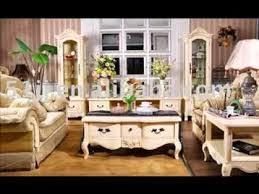 living room inspiring french country living room ideas french