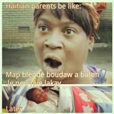 Haitian Meme - haitians be like haiti 509 twitter ha祚tian meme pinterest