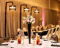 Wedding Chandeliers Wedding Chandeliers For Wedding Receptions Ceremonies And