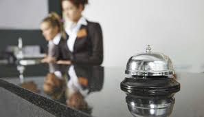 tips for daily hotel operations management