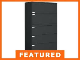 used file cabinets cabinet with lock and wheels 4 drawer filing