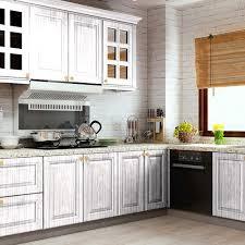 staining oak kitchen cabinets white interior wood stain colors white wood stain colors from olympic
