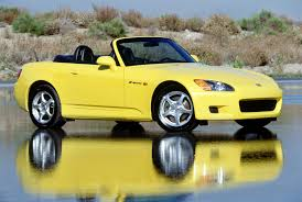 for sale fs imola yellow faqs and other useful info s2ki honda s2000 forums