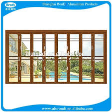 high end room dividers dorma variplan movable wall partitions