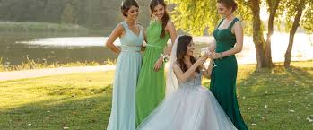 wedding shop pretty wedding dresses wedding guest dresses pretty