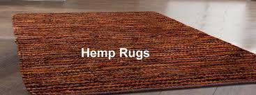 hemp rugs the flooring