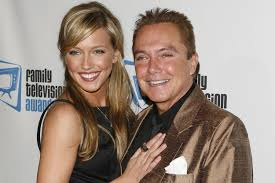 david cassidy u0027s daughter katie reveals his sad last words page six