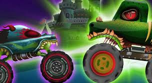 monster truck video for kids toys u toy for kids crusher blaze monster truck videos please toys