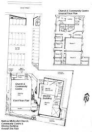 church facilities nailsea methodist church