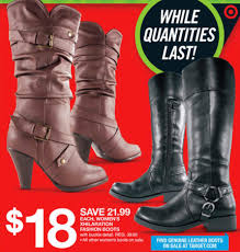 womens fashion boots target s xhilaration fashion boots only 15 50 at target