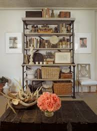 Houzz Bookcases 62 Best Bookshelves Images On Pinterest Home Kitchen And Live