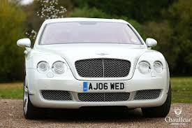 bentley silver wings 295 bentley flying spur for weddings in manchester cheshire mersey