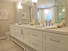 impressive bathroom vanities island ny and island