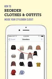 85 best stylebook tips and tricks images on pinterest stylebook