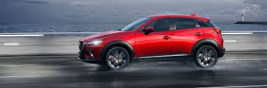 mazda cx3 2015 mazda cx 3 sizes and dimensions guide carwow