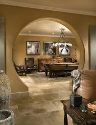 Interior Designer Tucson Az Tucson Az Interior Designer Portfolio Projects Decorator