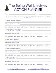 Health And Wellness Worksheets For Nutrition And Wellness Worksheet Answers Nutrition Ftempo