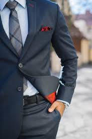 Mens Dress Clothes Online 4274 Best Gravata Images On Pinterest Menswear Knight And Men U0027s