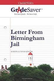 22 best letter from birmingham jail images on pinterest martin