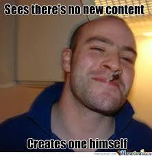 Creator Of Memes - download memes creator super grove