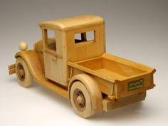Free Woodworking Plans Toy Trucks by Buy Tough Enough Dump Truck Downloadable Plan At Woodcraft Com