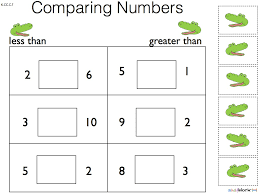 ideas about math worksheets for kindergarten cut and paste