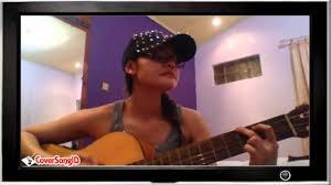 free download mp3 geisha jangan sembunyi lumpuhkan ingatanku geisha terry cover coversongid youtube