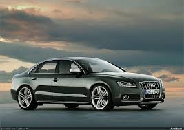 audi a4 2012 specs audi a4 1 8 tfsi 2012 review and specs spec and speed