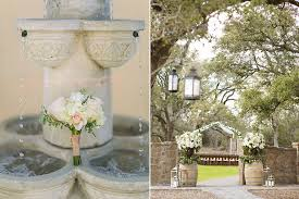 wedding venues ma hill country wedding venues in tx event venues