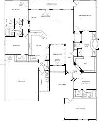 log cabin layouts amazing idea blueprints for log cabin homes 15 17 best ideas about
