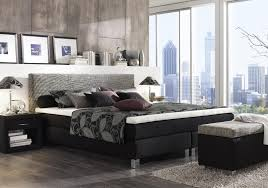 Schlafzimmer Bett Auf Raten Boxspringbetten Günstig Kaufen Boxspringbetten Net