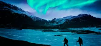 when to see northern lights in alaska 10 best places time to see the northern lights in alaska canada