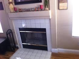 fireplace refacing binhminh decoration