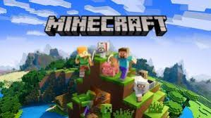 minecraft android apk minecraft apk for free available for windows mac