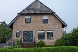 Ein Familien Haus Kaufen 2016 17 Einfamilienhaus Mit Keller Und Garage In Kranenburg