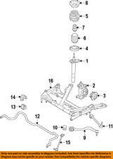bmw 328i suspension car truck suspension steering for bmw 328i xdrive genuine
