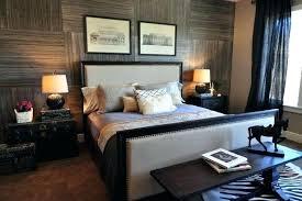 masculine master bedroom ideas masculine bedroom colors masculine masculine master bedroom