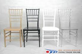 wholesale chiavari chairs 13 cheap chiavari chairs carehouse info