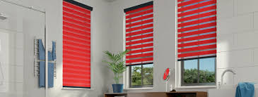 fiesta blinds made to measure blinds northern ireland