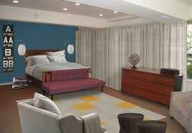 mid century modern bedroom colors with mid century modern bedroom