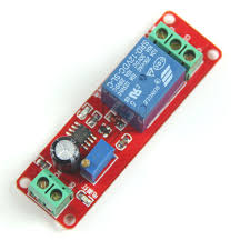 online get cheap relay time delay switch aliexpress com alibaba
