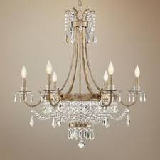 Jefferson 9 Light Chandelier Traditional - capital river crest rustic iron 9 light chandelier lighting
